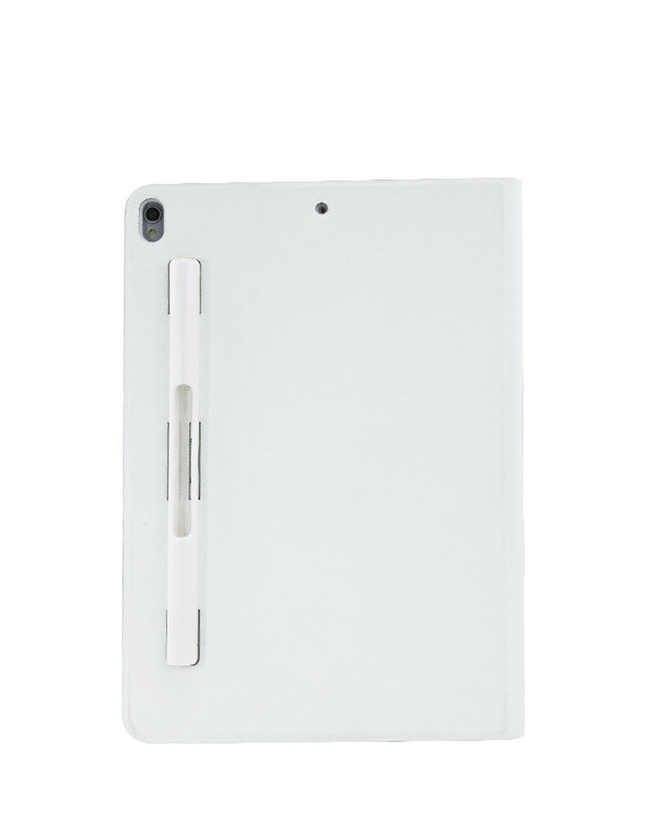 linkem stores switcheasy cover buddy folio for ipad 10 5 white