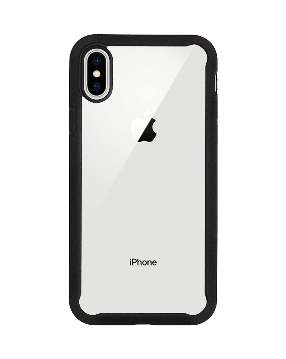 732be38ebbb LINKEM STORES - X.One® DropGuard Case 2.0 for iphone XS MAX