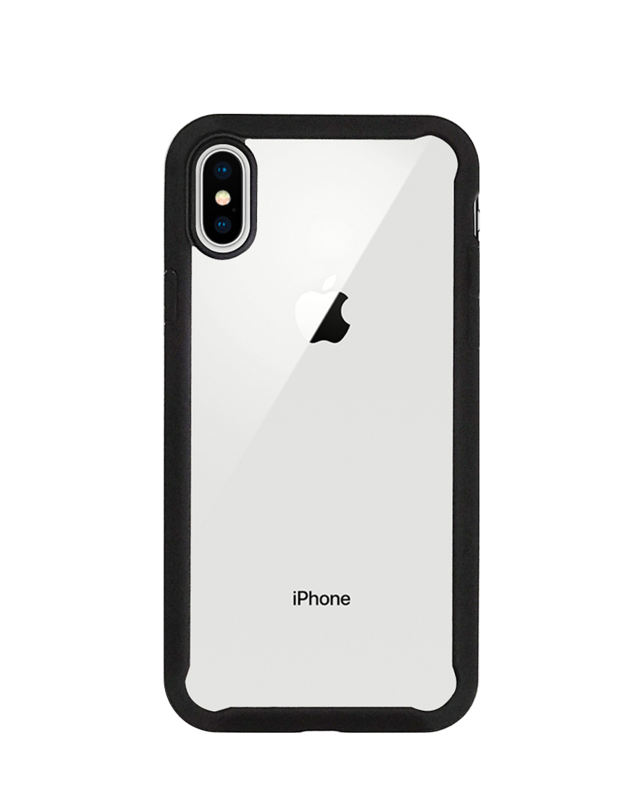 X.One® DropGuard Case 2.0 for iphone XS