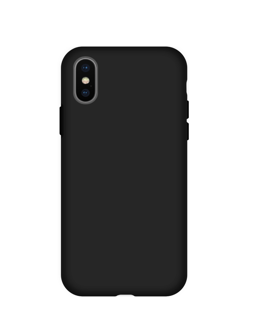c8cd9ad493 LINKEM STORES - X.One® DropGuard Case 3.0 for iphone XS