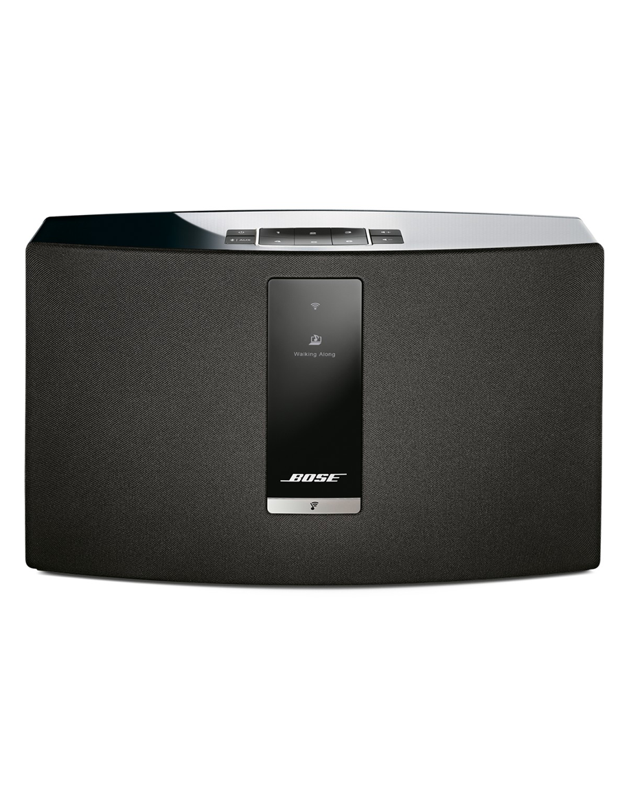 BOSE Soundtouch 20 III Wireless Music system